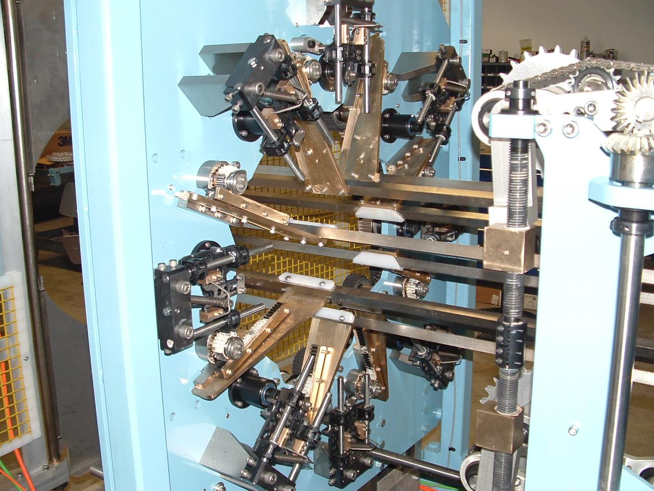 perforators (3)